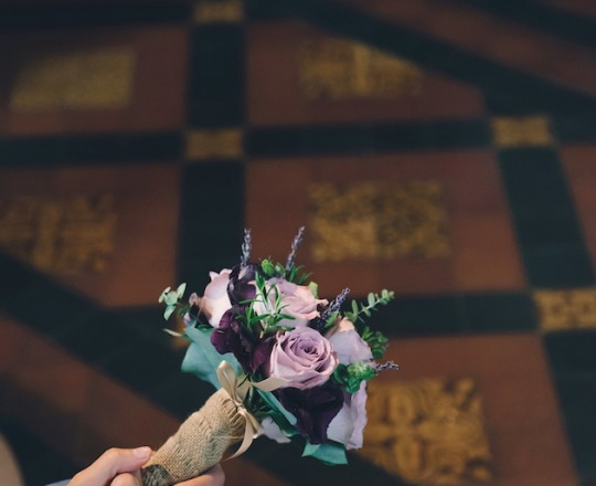 English Country Wedding Flowers (fabulous elegant bespoke arrangements) Oxford Oxfordshire Buckinghamshire Berkshire