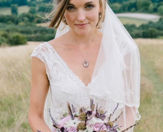 English Country Wedding Flowers fabulous elegant bespoke Joanna Carter Wedding Flowers Oxford Oxfordshire Buckinghamshire Berkshire London