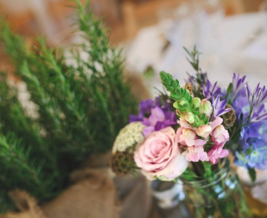 English Country Marquee Wedding Flowers (fabulous elegant bespoke arrangements) Oxford Oxfordshire Buckinghamshire Berkshire