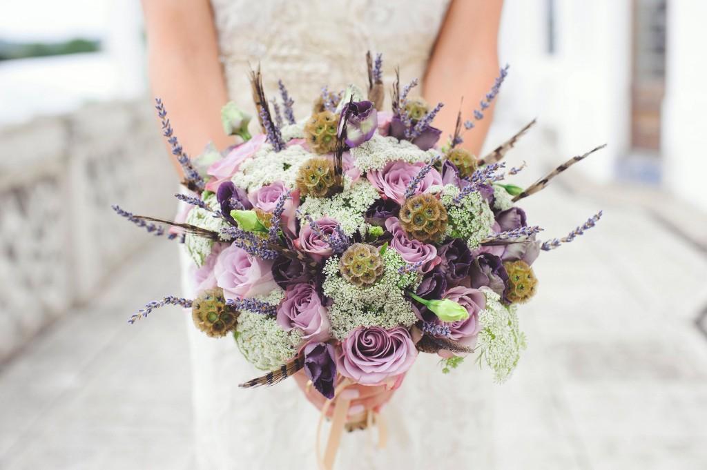 Elegant Bespoke Wedding Flowers Buckinghamshire by Joanna Carter Wedding Flowers Oxford Oxfordshire Buckinghamshire Berkshire London