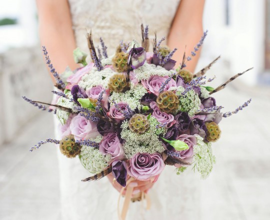Elegant Bespoke Wedding Flowers Buckinghamshire by Joanna Carter Wedding Flowers Oxford Oxfordshire Buckinghamshire Berkshire London