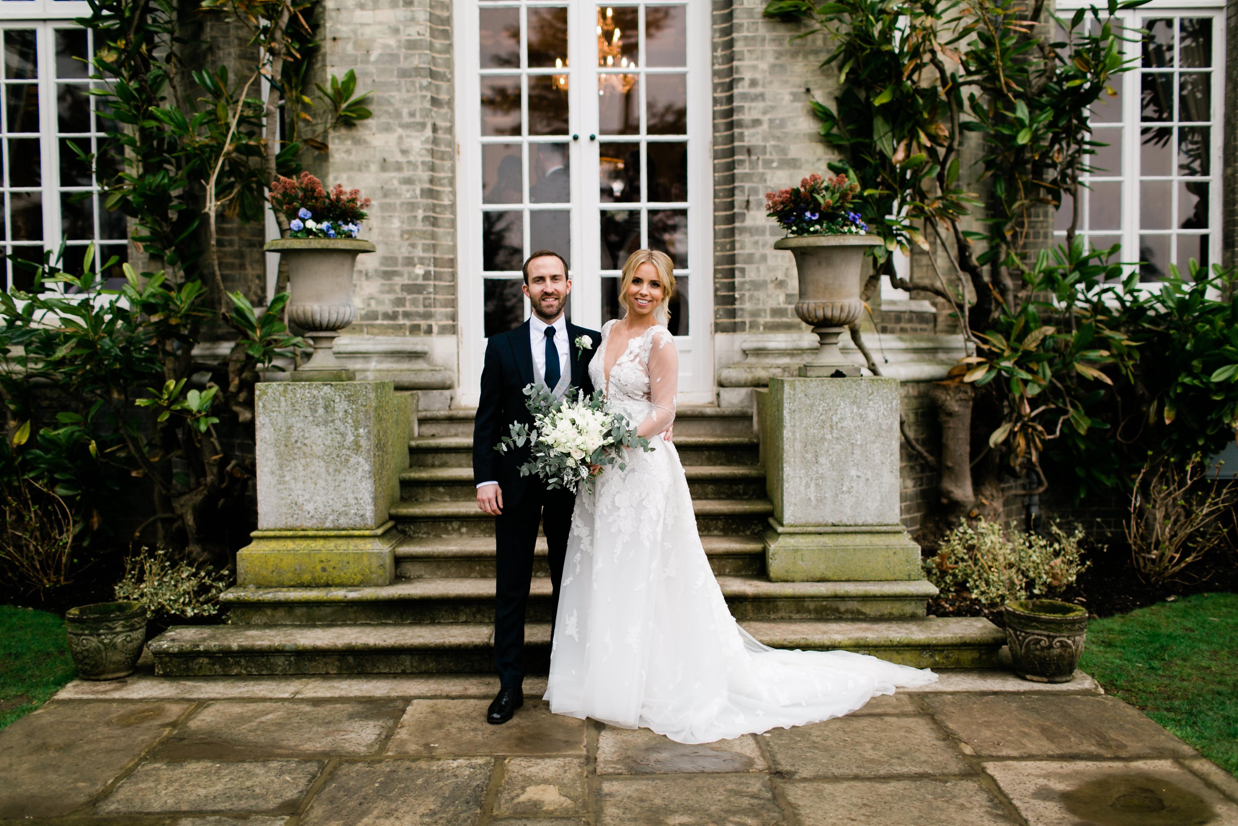 Abby + Tom Hedsor House Wedding-317912
