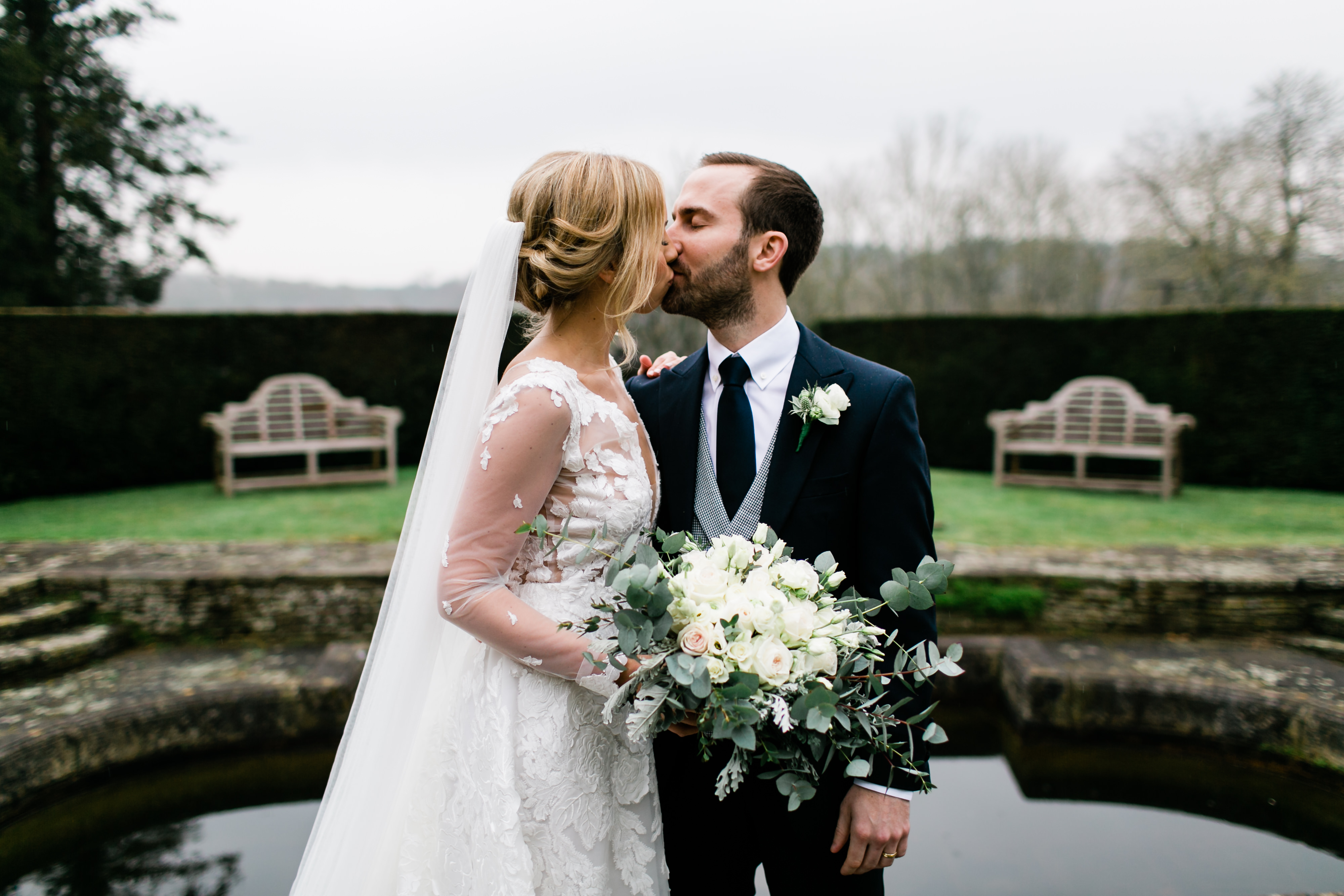 Abby + Tom Hedsor House Wedding-317959