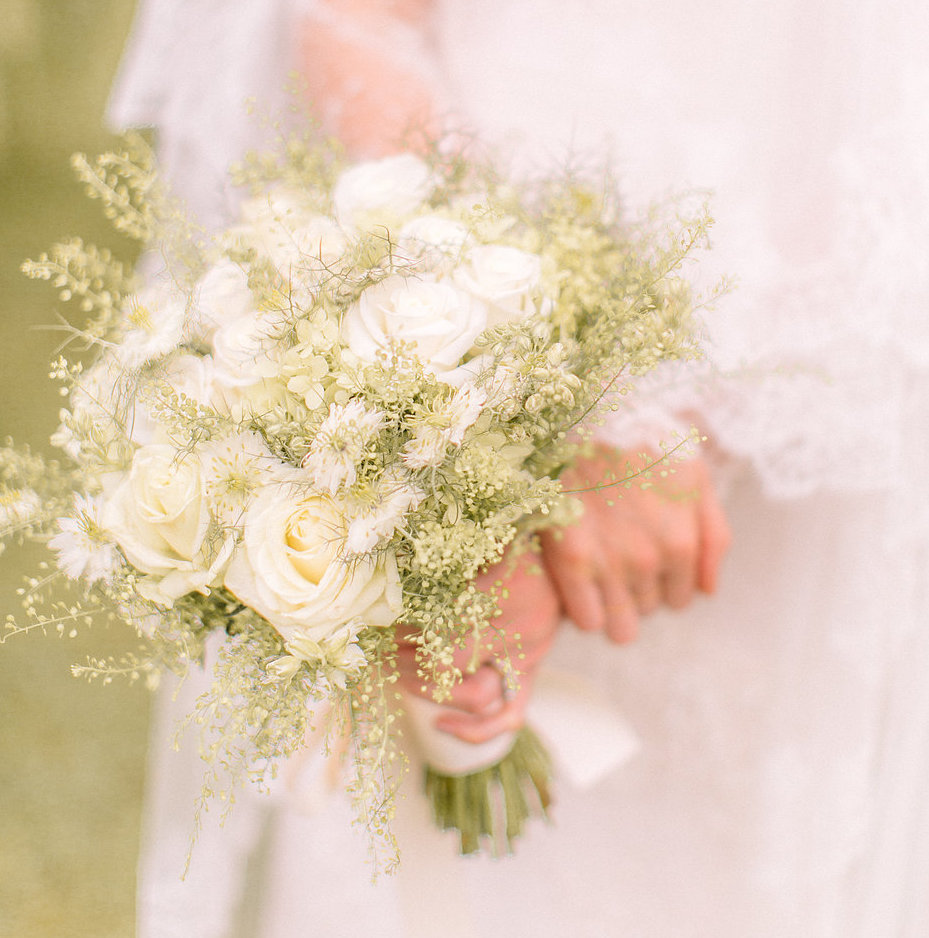 Wedding flowers  Joanna Carter Wedding Flowers | Oxford, Oxfordshire, Berkshire ...