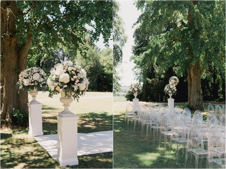 Aynhoe-Park-Wedding-Photos-_-Aynhoe-Park-Weddings-_-Faye-Cornhill-Fine-Art-Photographer_0029