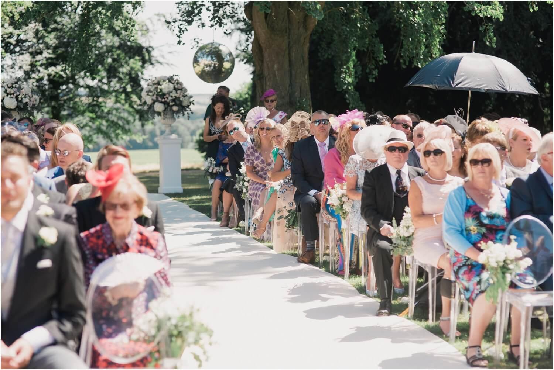Aynhoe-Park-Wedding-Photos-_-Aynhoe-Park-Weddings-_-Faye-Cornhill-Fine-Art-Photographer_0032
