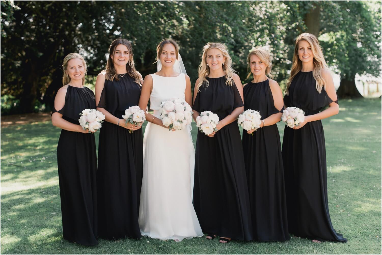 Aynhoe-Park-Wedding-Photos-_-Aynhoe-Park-Weddings-_-Faye-Cornhill-Fine-Art-Photographer_0051