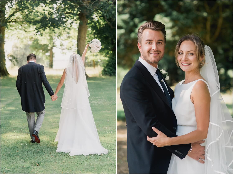 Aynhoe-Park-Wedding-Photos-_-Aynhoe-Park-Weddings-_-Faye-Cornhill-Fine-Art-Photographer_0057