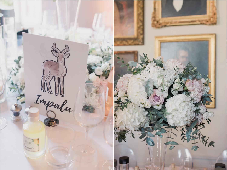 Aynhoe-Park-Wedding-Photos-_-Aynhoe-Park-Weddings-_-Faye-Cornhill-Fine-Art-Photographer_0072