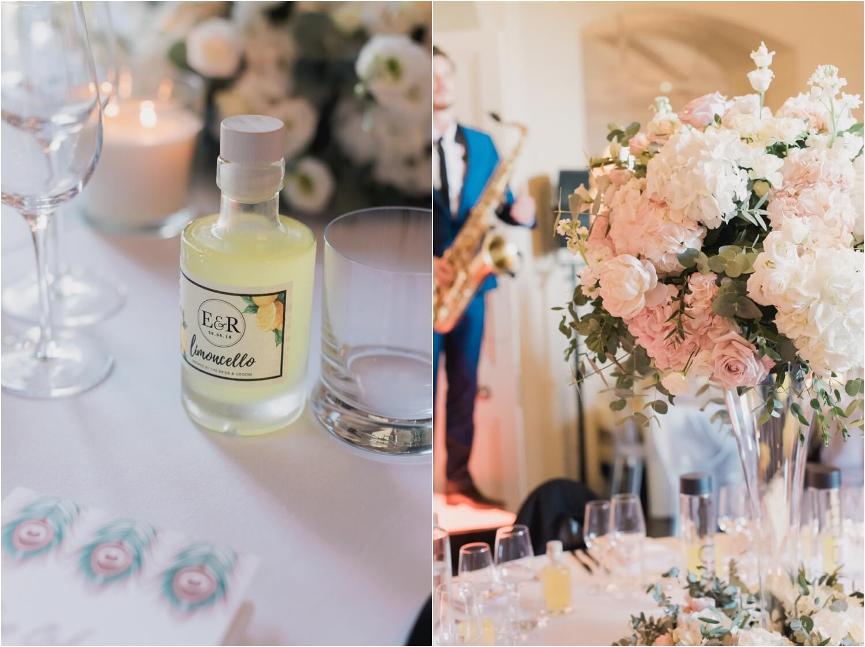 Aynhoe-Park-Wedding-Photos-_-Aynhoe-Park-Weddings-_-Faye-Cornhill-Fine-Art-Photographer_0073