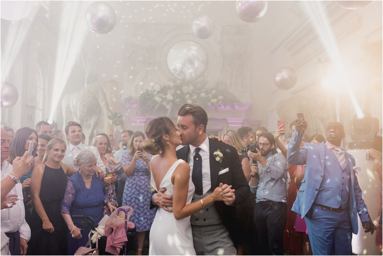 Aynhoe-Park-Wedding-Photos-_-Aynhoe-Park-Weddings-_-Faye-Cornhill-Fine-Art-Photographer_0086