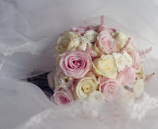 Beautiful Brides Bouquet Blenheim Palace Joanna Carter Wedding Flowers Oxford Oxfordshire Buckinghamshire Berkshire London