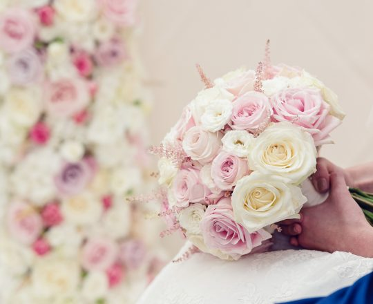 Beautiful Brides Bouquet Joanna Carter Wedding Flowers Oxford Oxfordshire Buckinghamshire Berkshire London
