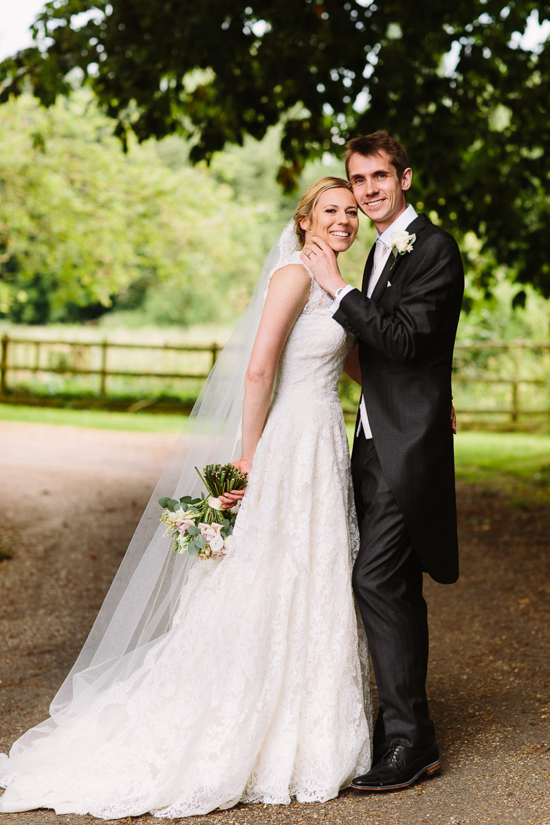 Beautiful Bespoke Elegant Brides Bouquet, with fabulous and gorgeous flowers at Notley Abbey, Buckinghamshire, Joanna Carter Wedding Flowers