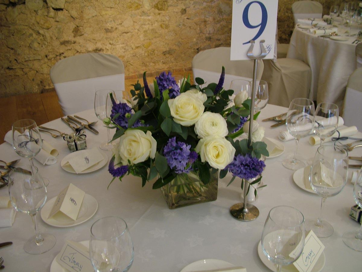joanna-carter-notley-abbey-17