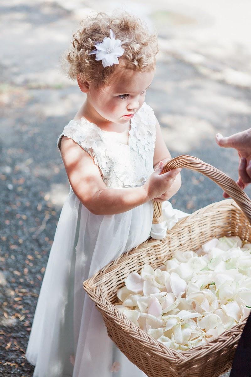 Joanna Carter Wedding Flowers, Oxford, Oxfordshire, Buckinghamshire, Berkshire & London