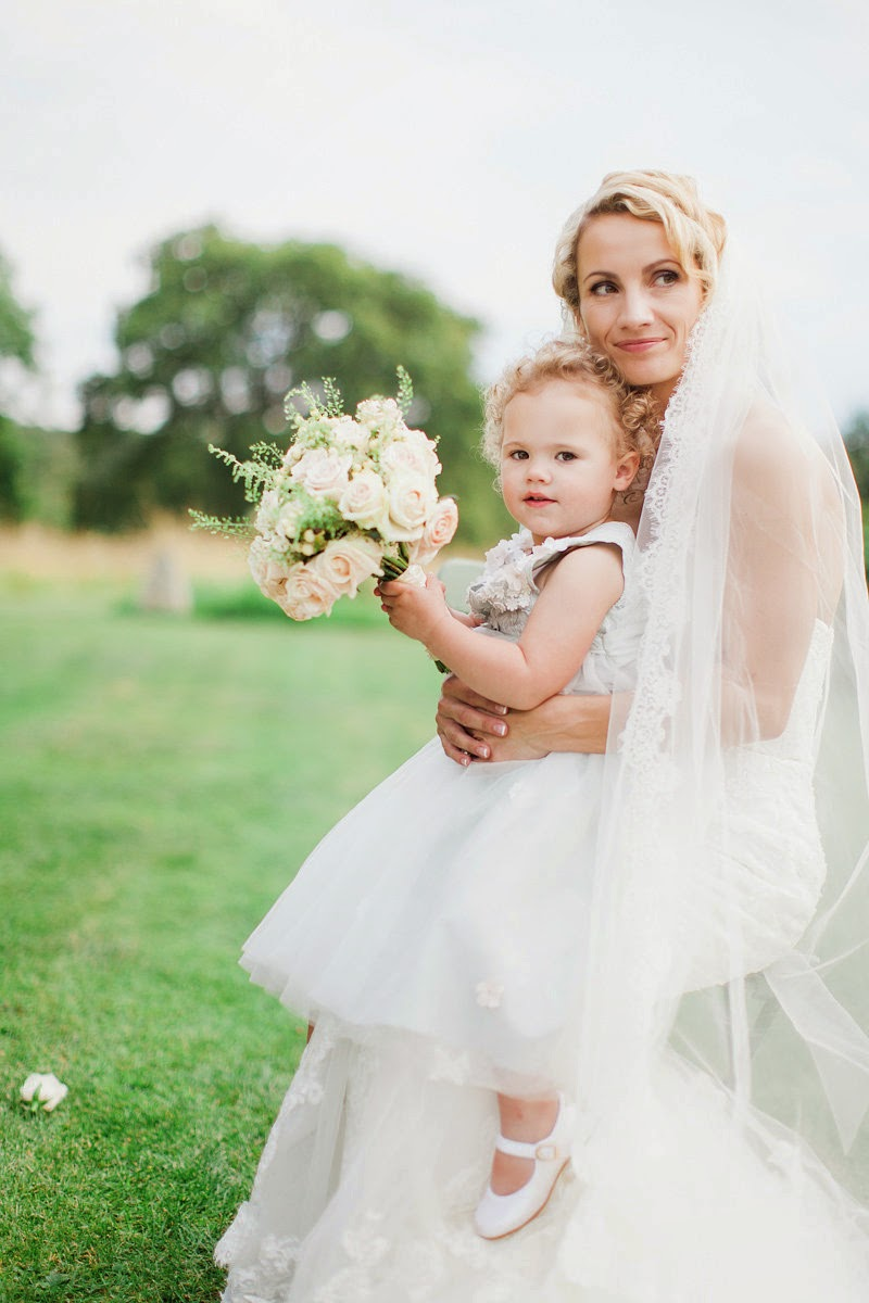 Brides Bouquet, Joanna Carter Wedding Flowers, Oxford, Oxfordshire, Buckinghamshire, Berkshire & London