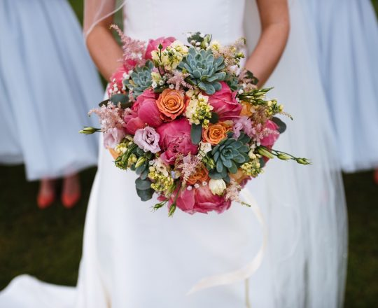 Fabulous Gorgeous Bespoke Wedding Flowers by Joanna Carter Wedding Flowers Oxford Oxfordshire Buckinghamshire Berkshire London