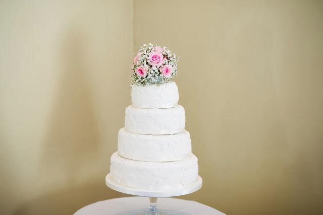 Joanna Carter Wedding Flowers, Oxford, Oxfordshire, Buckinghamshire, Berkshire and London
