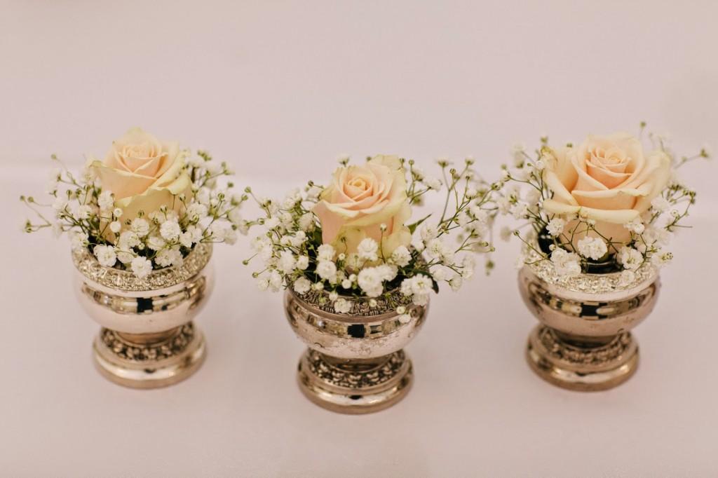 Elegant Rose Flowers, Joanna Carter Wedding Flowers, Oxford, Oxfordshire, Buckinghamshire, Berkshire and London