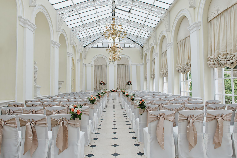 Wedding Flowers Blenheim Palace, Joanna Carter Wedding Flowers, Oxford, Oxfordshire, Buckinghamshire, Berkshire and London