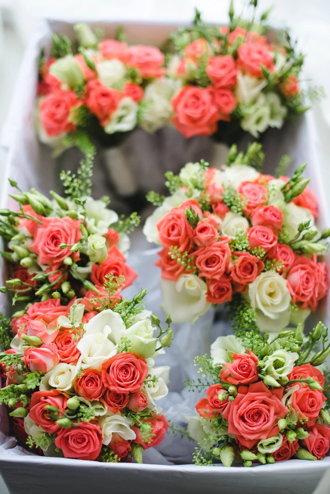 Bridal Wedding Flowers Blenheim Palace Orangery, Joanna Carter Wedding Flowers, Oxford, Oxfordshire, Buckinghamshire, Berkshire and London