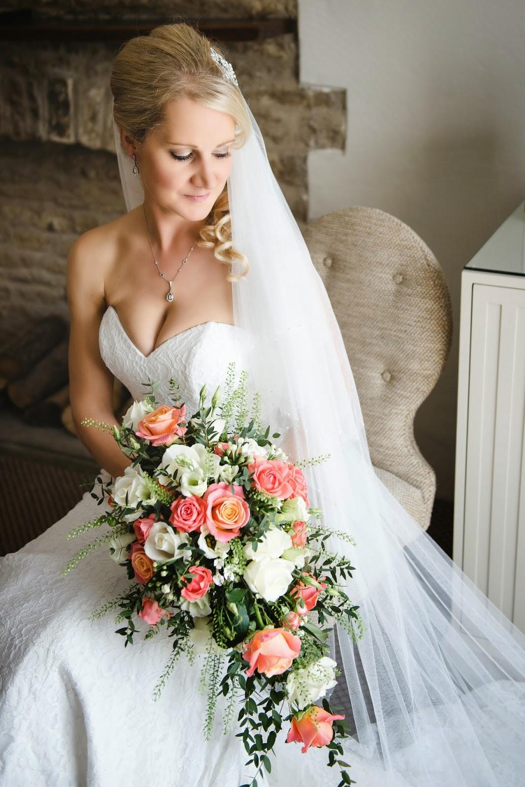 Wedding Flowers Blenheim Palace Orangery, Joanna Carter Wedding Flowers, Oxford, Oxfordshire, Buckinghamshire, Berkshire and London