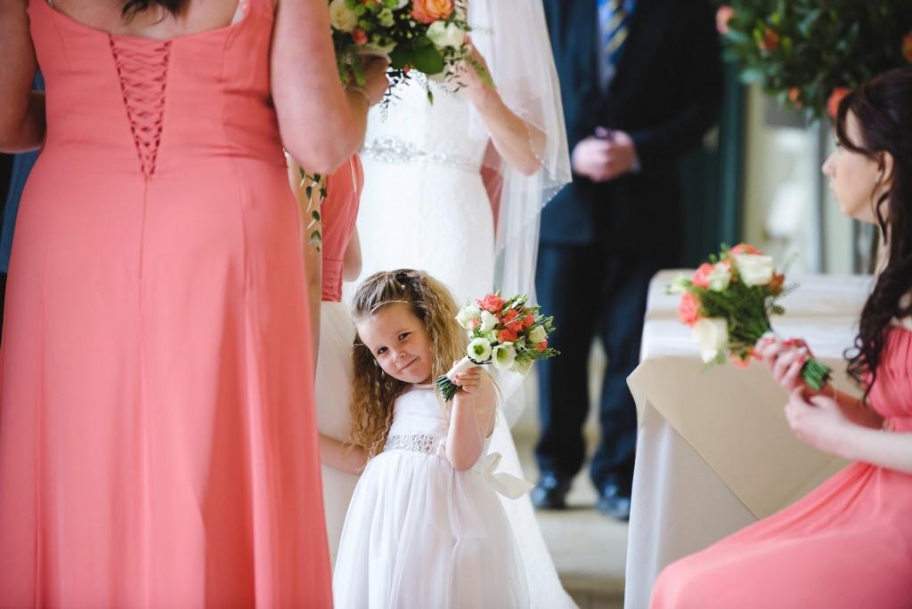 Vanessa & Stephen - Weddings by Nicola & Glen-128