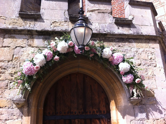 joanna-carter-church-flowers