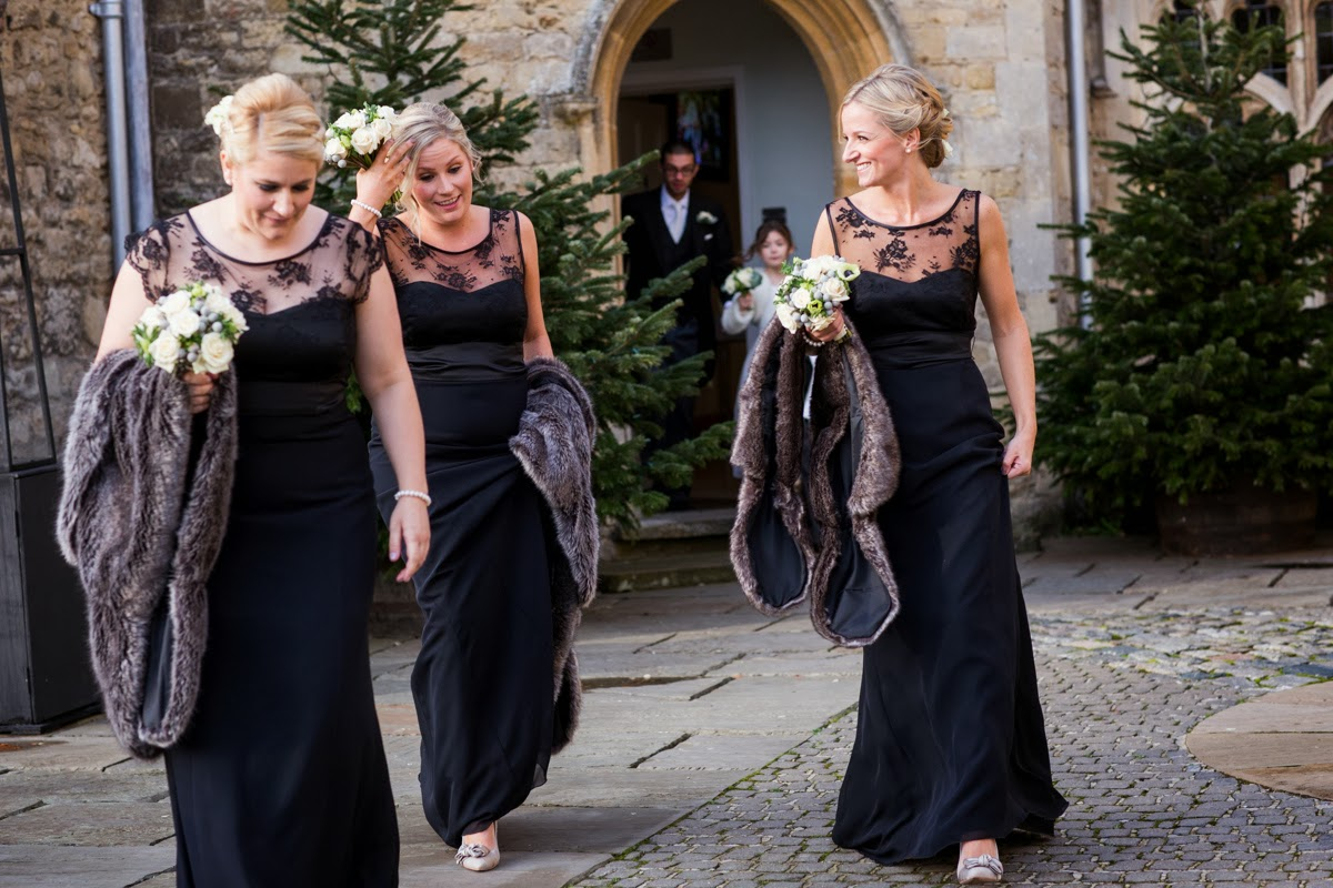 notley-abbey-wedding-flowers-Buckinghamshire