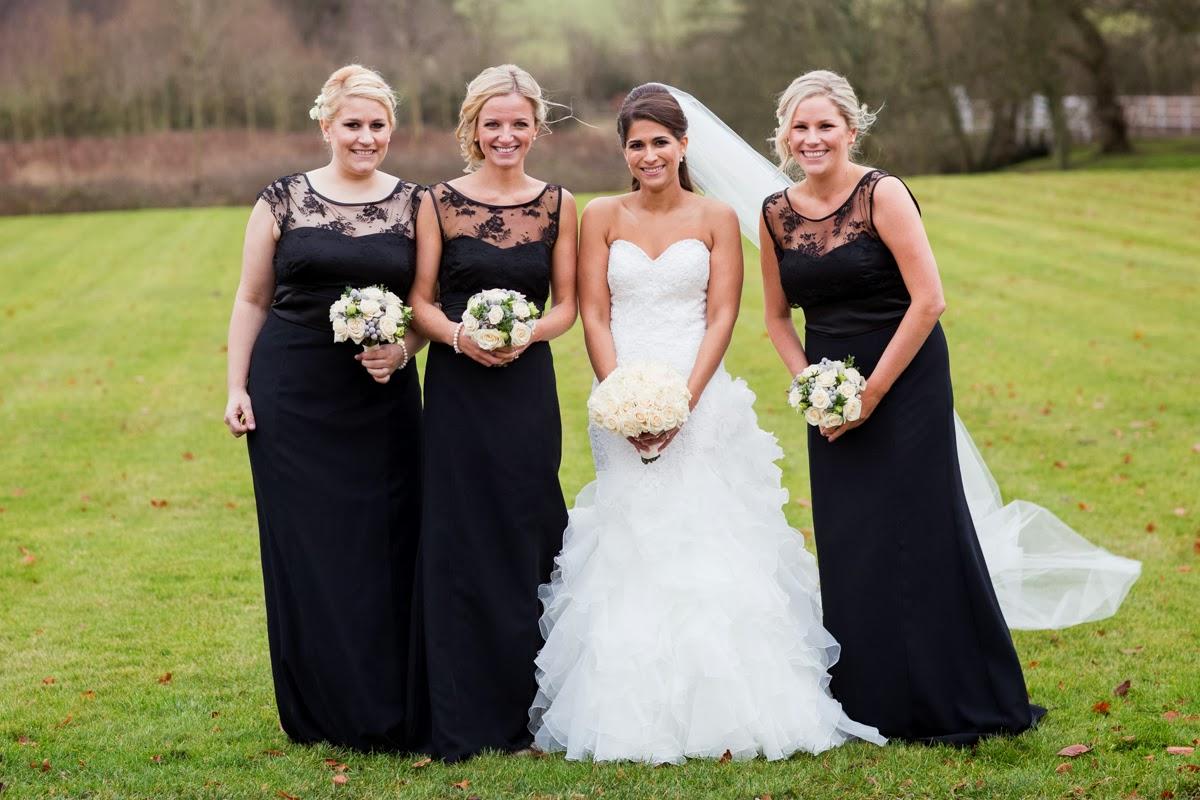 notley-abbey-wedding-flowers-buckinghamshire