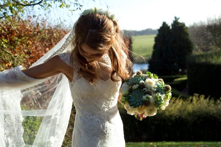 wedding-flowers-fawsley-hall-1