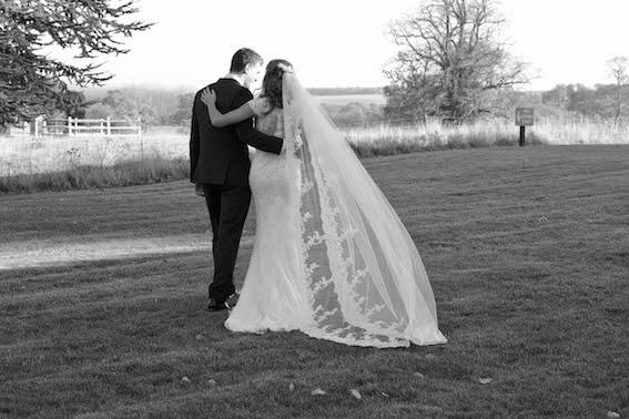 wedding-flowers-fawsley-hall-10