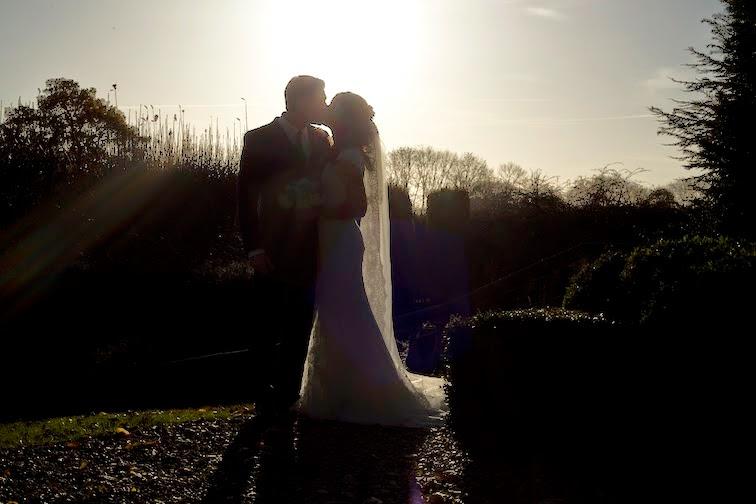 wedding-flowers-fawsley-hall-11