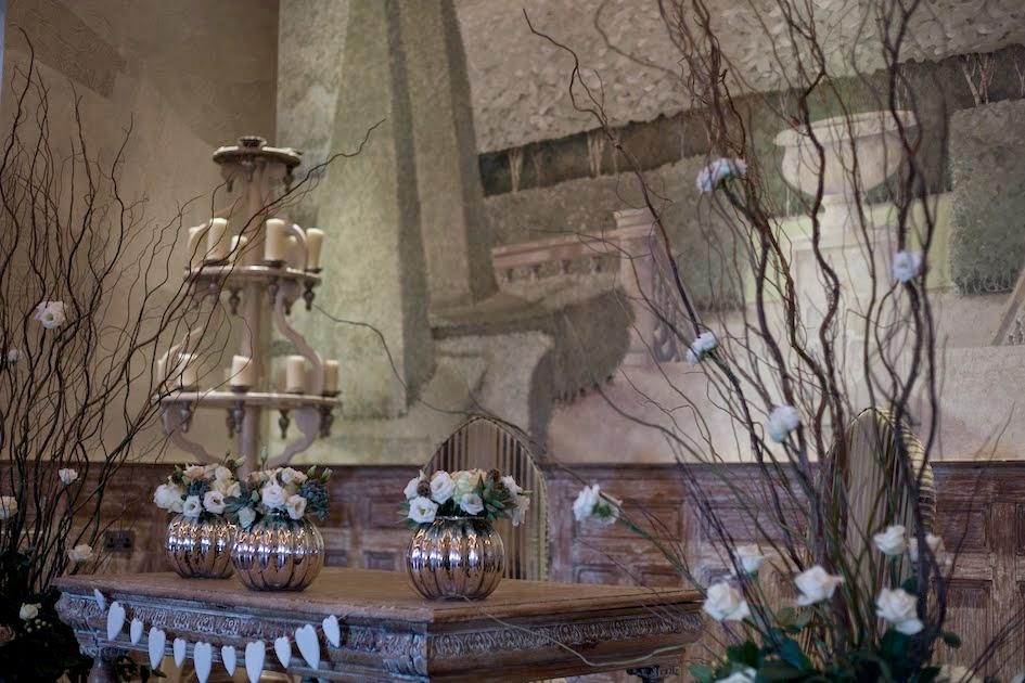 wedding-flowers-fawsley-hall-2
