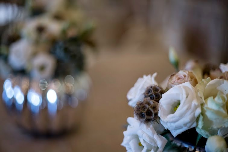 wedding-flowers-fawsley-hall-3
