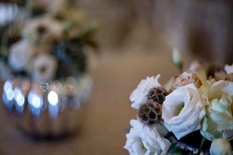 wedding-flowers-fawsley-hall-3