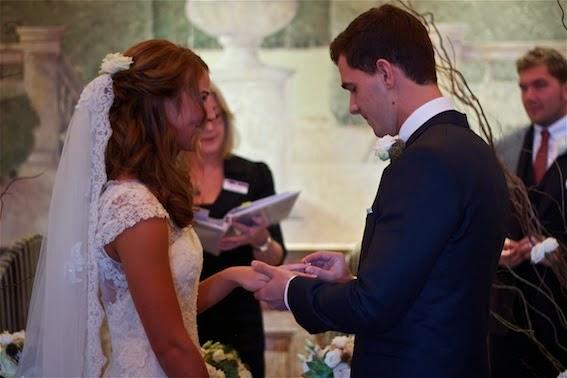 wedding-flowers-fawsley-hall-4