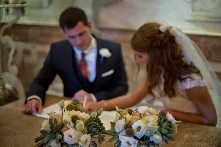 wedding-flowers-fawsley-hall-5