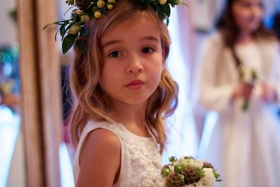 wedding-flowers-fawsley-hall-6