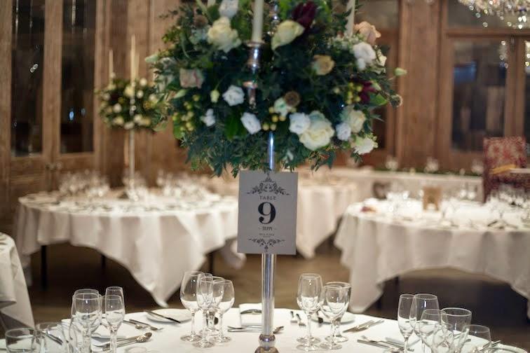 wedding-flowers-fawsley-hall-7