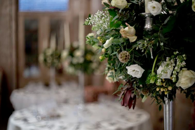 wedding-flowers-fawsley-hall-9