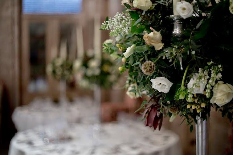 wedding-flowers-fawsley-hall-9