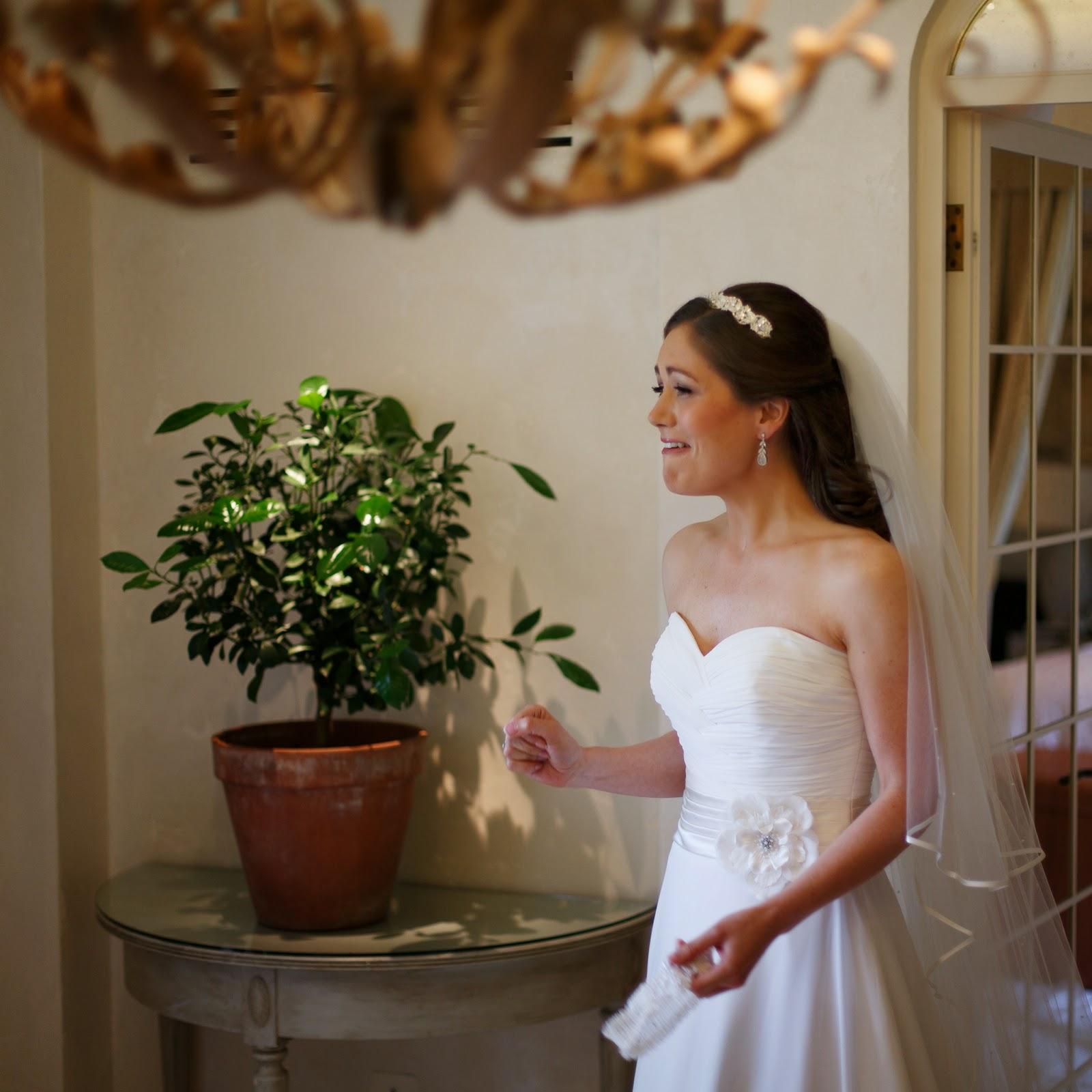 wedding-quat-saisons-1