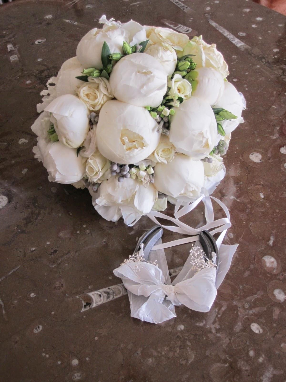 wedding-quat-saisons-10