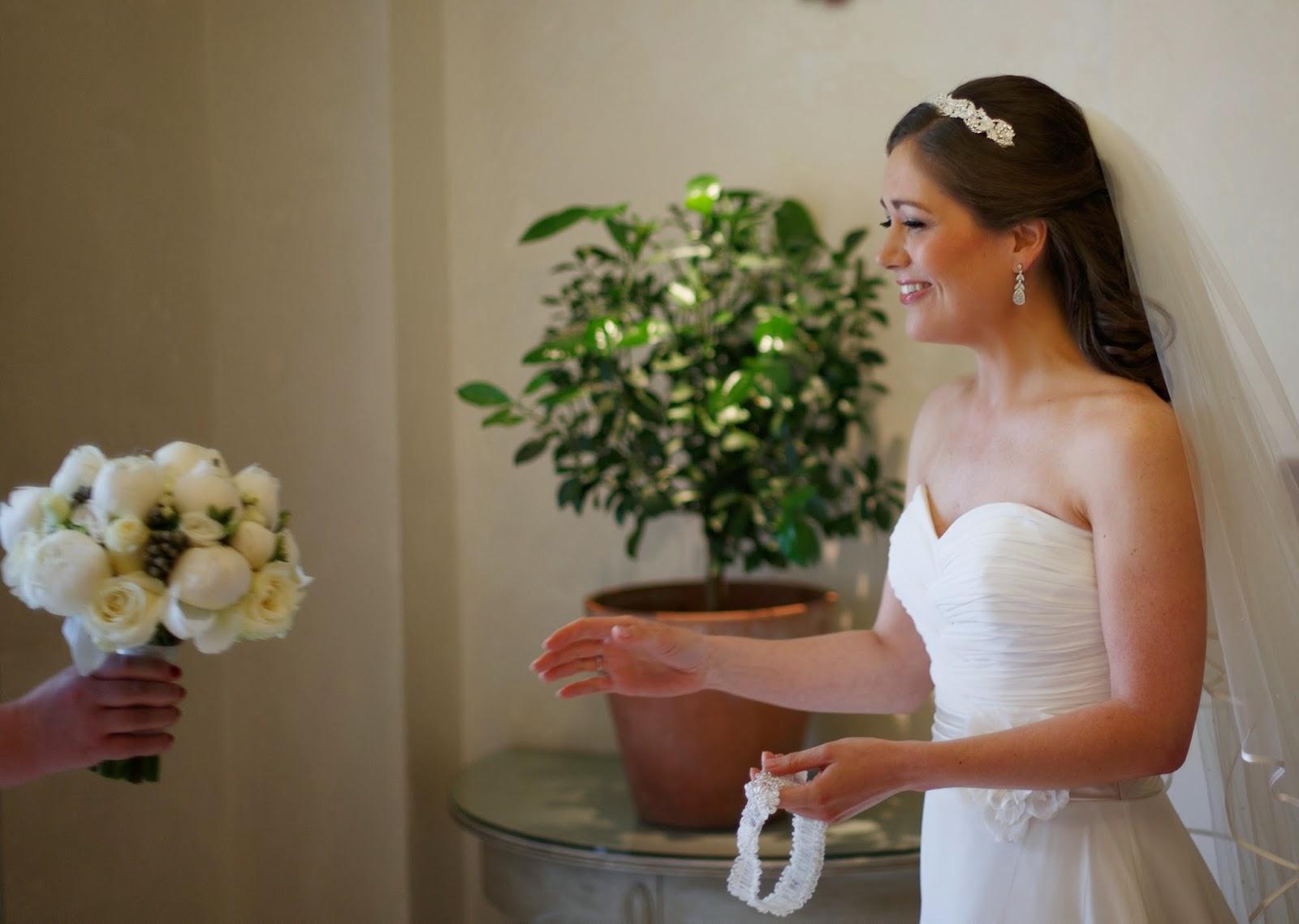 wedding-quat-saisons-2