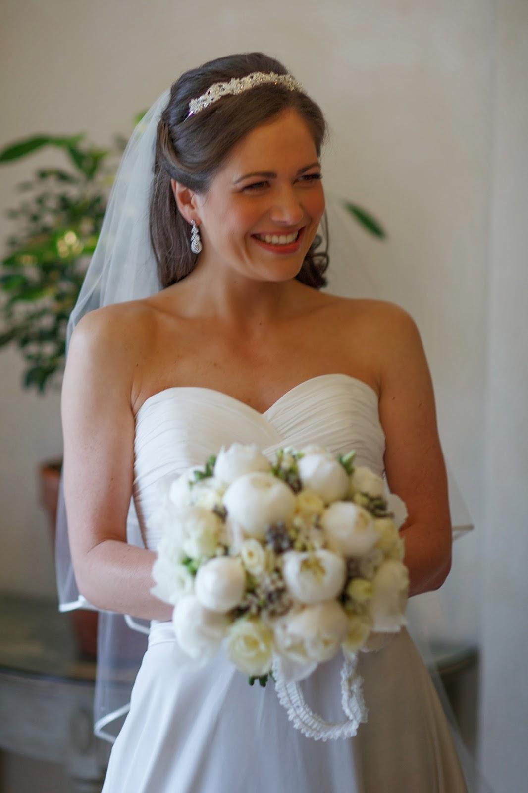 wedding-quat-saisons-3