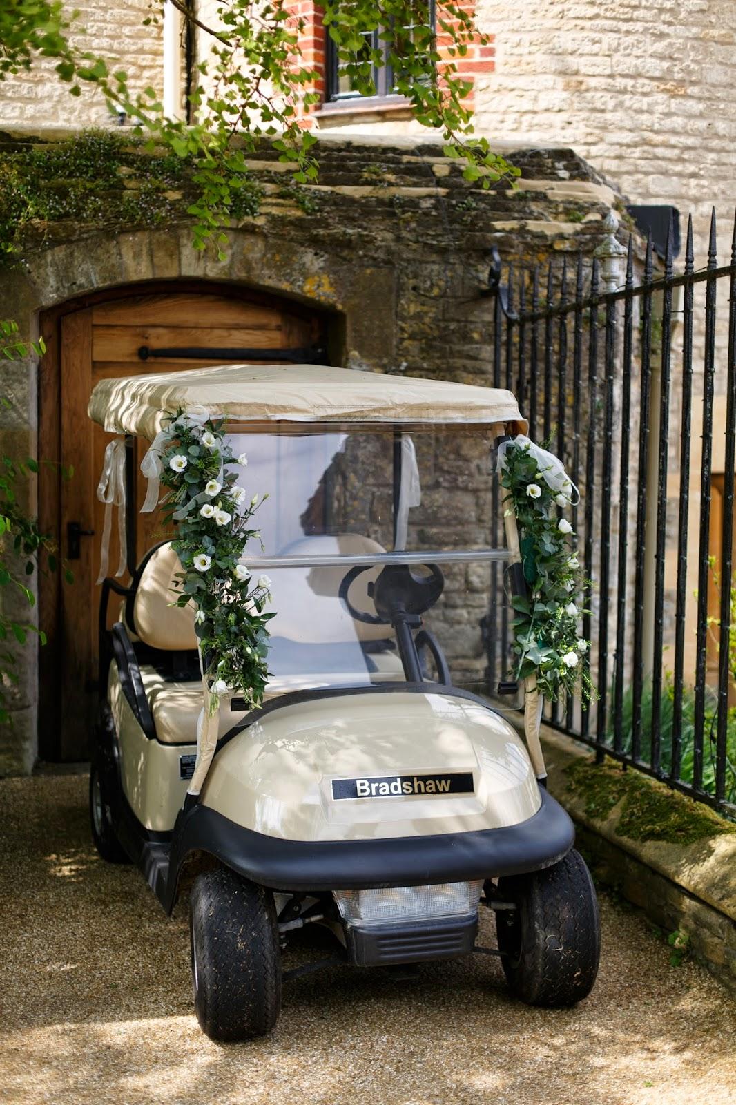 wedding-quat-saisons-5