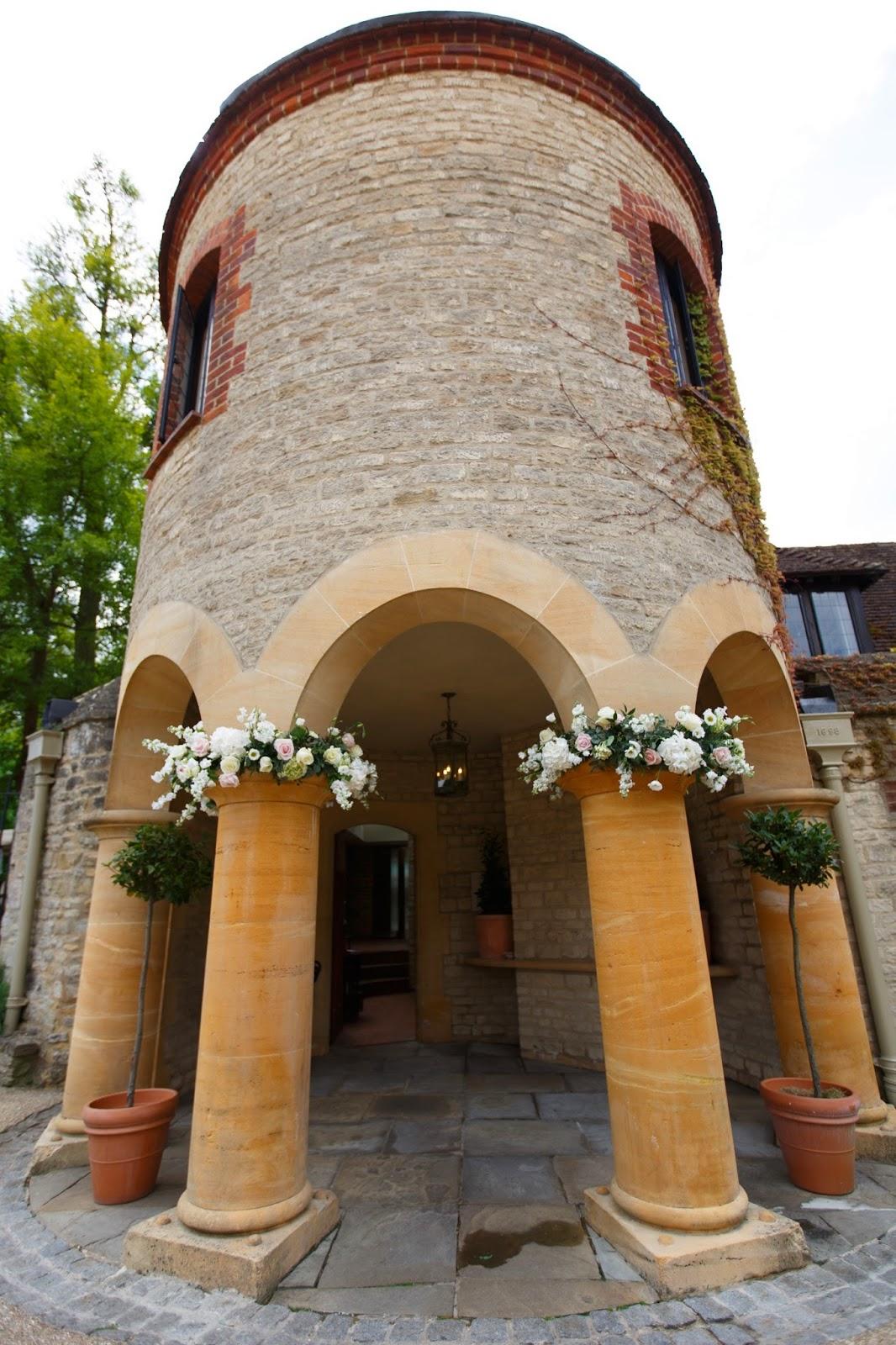 wedding-quat-saisons-6