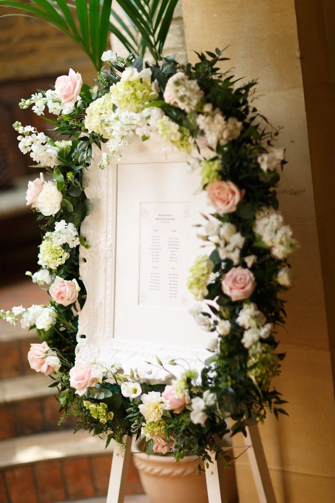 wedding-quat-saisons-9